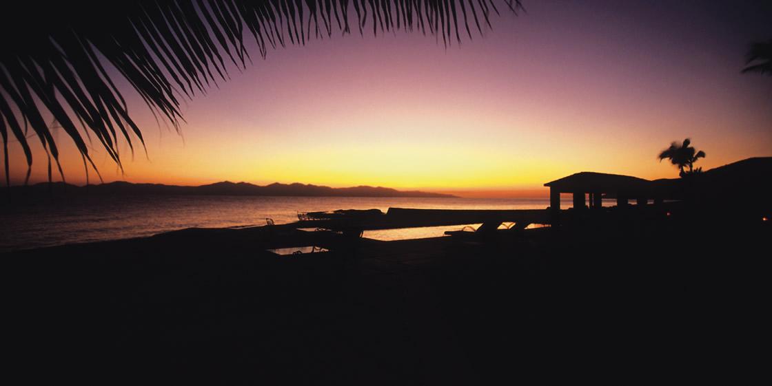 Larry Dunmire_4061 RLC sunrise Baja