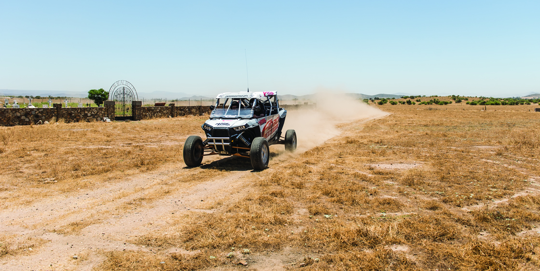 Papanek Horsepower Ranch-18